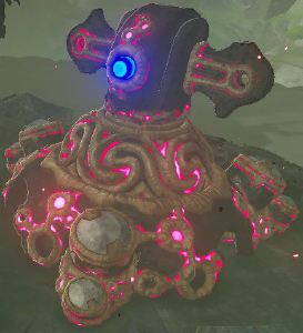 BotW Guardian Turret Model.png