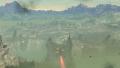 BotW Hyrule Castle Town Ruins.png