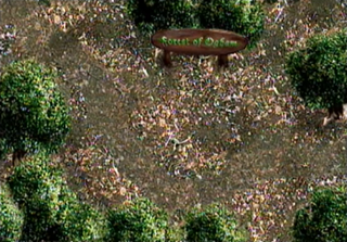 Forest of Ogbam.png