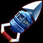 HWDE Hookshot Icon.png