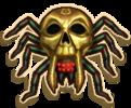 HW Gold Skulltula Icon.png