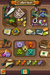 Inventory Screen ST.png