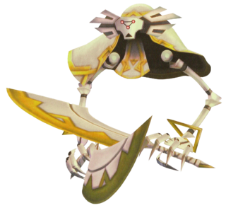 SS Flying Guardian Render.png