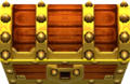 TFH Big Treasure Chest Model.png