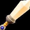 TFH Sword Render.png
