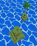 Angular Isles.jpg