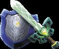 HWL Lokomo Sword Artwork.png