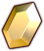 HW Gold Rupee Icon.png