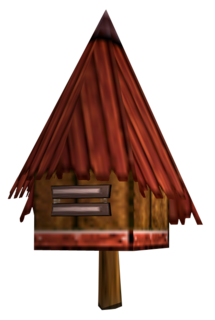 MM Mailbox Model.png