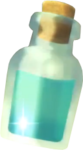 SS Sacred Water Model.png