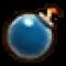 ALBW Bomb Icon.png