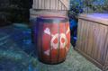 BotW E3 2016 Bomb Barrel.png