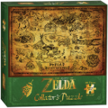 LZS Collector's Puzzle Box.png