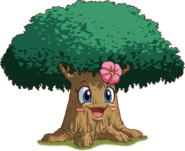 Maku Tree♀.png