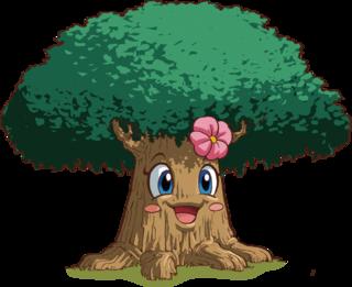 Maku Tree♀.png
