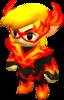 TFH Fire Blazer Render.png