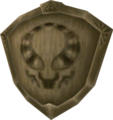 TP Ordon Shield Render.png