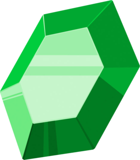 TWW Green Rupee Artwork.png