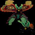 TWW Mothula Figurine Model.png