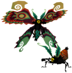 TWW Mothula Figurine Model.png