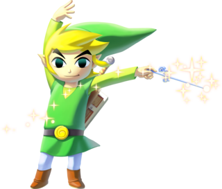 WW Link HD 1.png