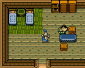 Bipin's House (Single Screen).png