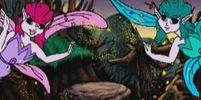 Gamelon Fairies.jpg