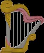 LANS Surf Harp Model.png