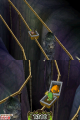 Pirate Hideout2.png