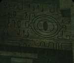 TP Arbiters Grounds Boss Room Sunken Horizontal Inscriptions.png