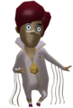 TWW Tott Figurine Model.png