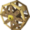 PH Normal Wheel Model.png