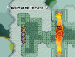 Realm of the Heavens.png