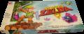 TLoZ Board Game Box.png