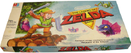 File:TLoZ Board Game Box.png
