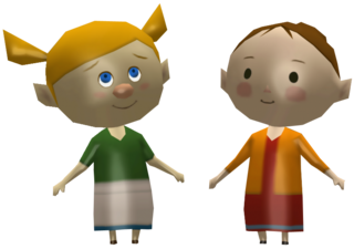 TWW Potova & Joanna Figurine Model.png
