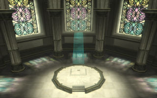 Temple of Time 3.jpg