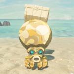 BotW Hyrule Compendium Treasure Octorok.png