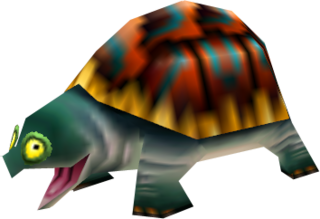 MM Snapper Model.png