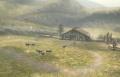 Ordon ranch.jpg