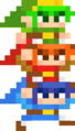 SMM Three Links Costume Sprite.png