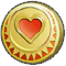 SS Heart Medal Icon.png