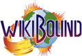 Wikibound2.png