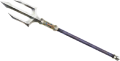 HWL Thief's Trident Artwork.png