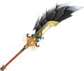 HW Sheikah Naginata Artwork.png