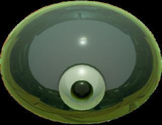 LANS Slime Eye Model.png