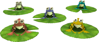 MM3D Frog Choir Model.png