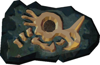 ST Demon Fossil Model.png