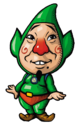 TRR Tingle 2.png