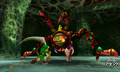 OoT3D NW 2011 Gohma.png